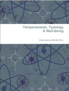 Temperament & Typology Text