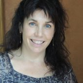 Tutoring/Consulting with Diane Power