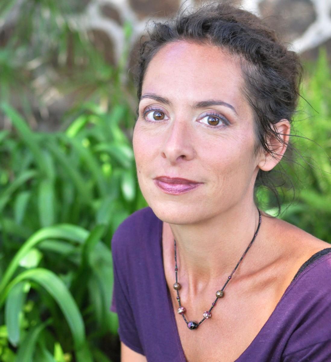 Instructor Vanessa Nixon Klein - Tutoring or Consulting