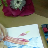 Block Crayon Tutorial Series: Level 4: Borders