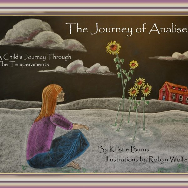 Complete Set: Journey of Analise Video, Step-by-Step, MP3 and E-Book - USA Orders