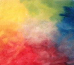 Watercolor Foundations: Part Two