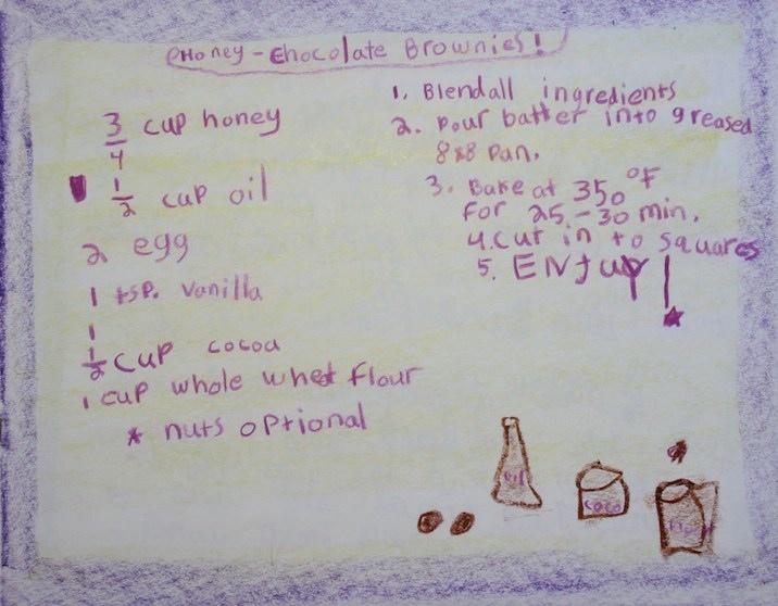 Fourth Grade Block Seven: Animal Science & Math