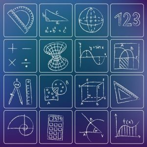 Waldorf Math Package