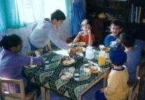 Kindergarten Waldorf Earthschooling Curriculum For Schools/Co-ops/Charter Schools