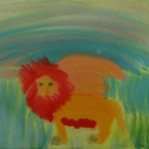 Fourth Grade Block Two: Man & Animal Block Part II