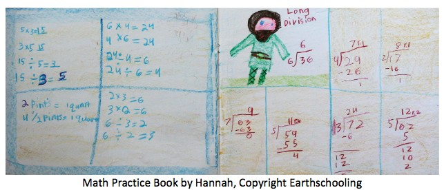 Third Grade Block Two: Farming, Grammar & Language
