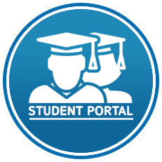 High School Student Portal Add-On for Old High School Members