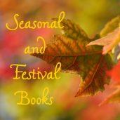 Seasonal & Festival Books