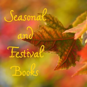 Seasonal & Festival Books