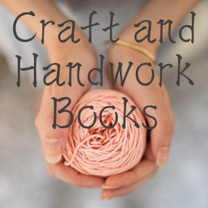 Craft & Handwork Books