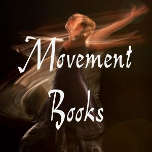 Movement Books
