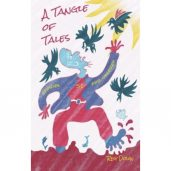 A Tangle of Tales, New Edition