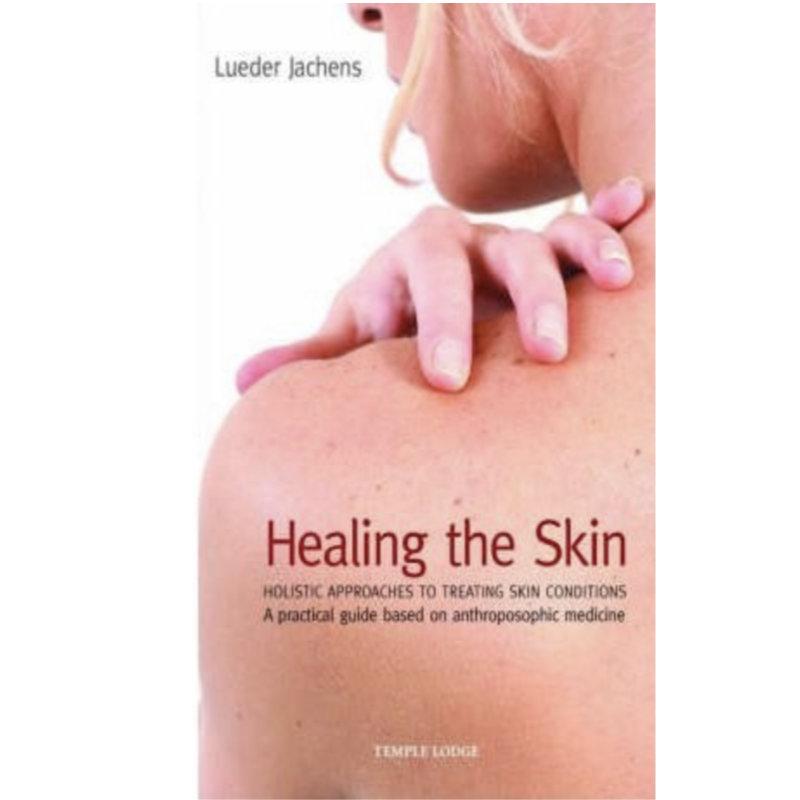 Healing the Skin