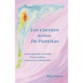 Los Cuentos del Hada de Puntitas (Tales of Tiptoes Lightly)