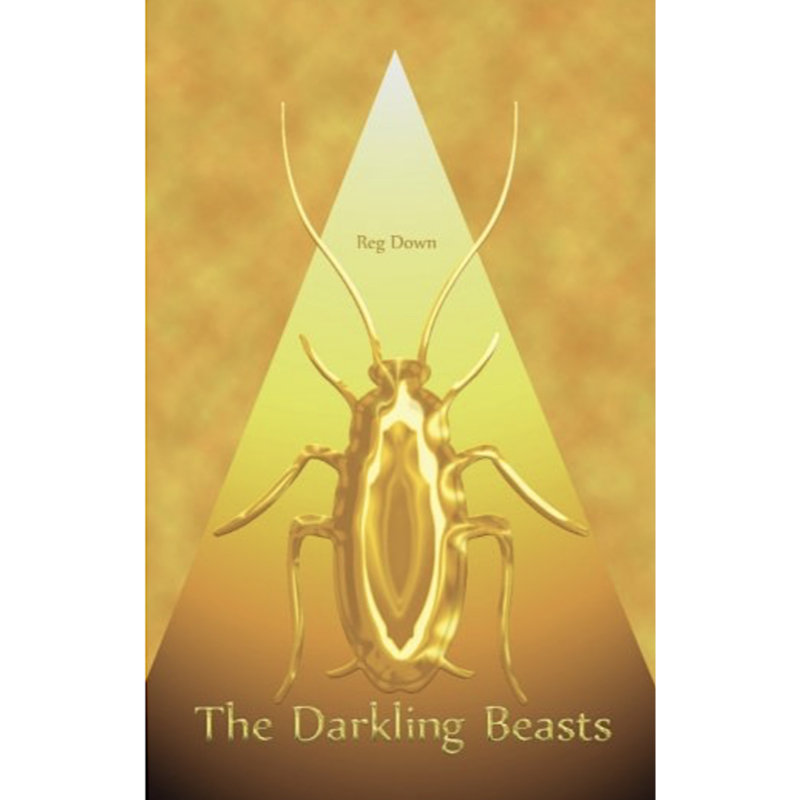 The Darkling Beasts
