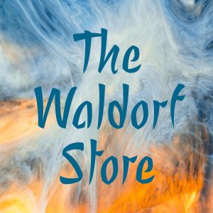The Waldorf Store