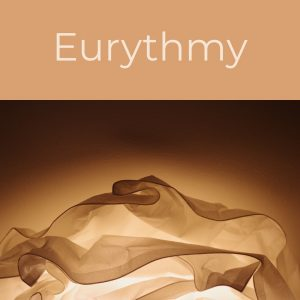 Eurythmy Blocks