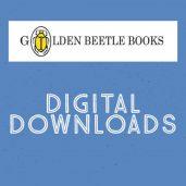 Discount Digital Downloads