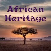 African Heritage