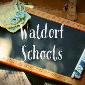 Waldorf Schools