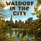 Waldorf in the City