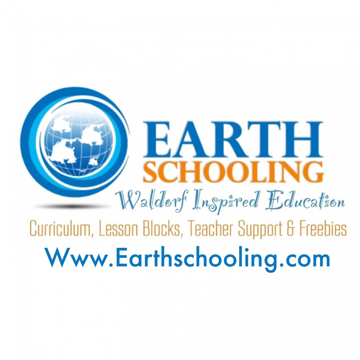 earthschooling Square