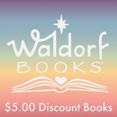 Discount Books