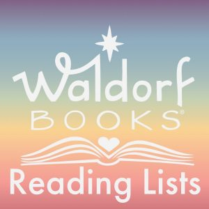 Reading Lists by Grade