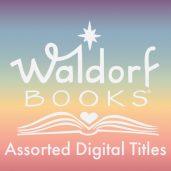Assorted Digital Books