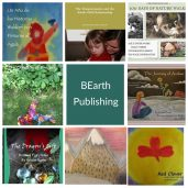 BEarth Publishing