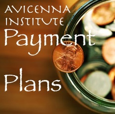 Naturopathic Payment Plans