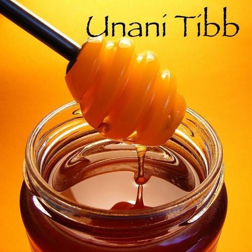 Unani Tibb