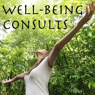 Well-Being Consults